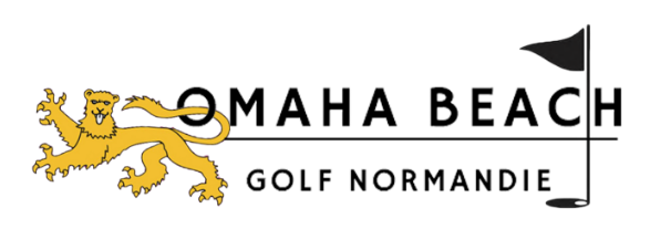 Golf Omaha Beach