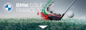 BMW Golf Cup France 2021